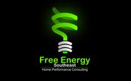 Free Energy Southeast Logo - Entry #93