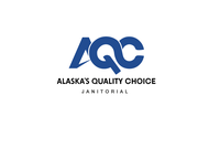 Alaska's Quality Choice Logo - Entry #17