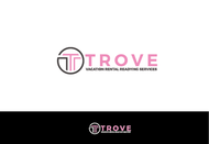 Trove Logo - Entry #171