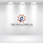 The WealthPlan LLC Logo - Entry #154