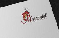 Marcantel Boil House Logo - Entry #168