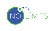 No Limits Logo - Entry #2