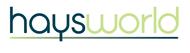 Logo needed for web development company - Entry #87
