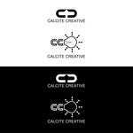 CC Logo - Entry #330