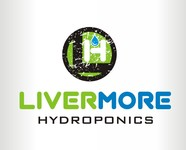 *UPDATED* California Bay Area HYDROPONICS supply store needs new COOL-Stealth Logo!!!  - Entry #112