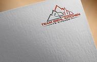 Team Biehl Kitchen Logo - Entry #198