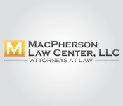 Law Firm Logo - Entry #98
