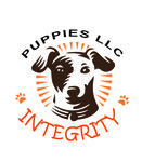 Integrity Puppies LLC Logo - Entry #71