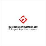 Business Enablement, LLC Logo - Entry #96