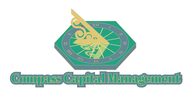 Compass Capital Management Logo - Entry #167