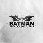 Batman Movie Aurora Colorado Logo - Entry #16