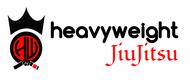 Heavyweight Jiujitsu Logo - Entry #327