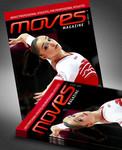 MOVES Logo - Entry #21