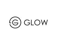 GLOW Logo - Entry #253