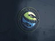 Neuro Wellness Logo - Entry #804