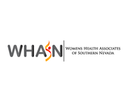 WHASN Logo - Entry #228