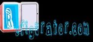 refigurator.com Logo - Entry #77