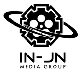 Media Company Needs Unique Logo - Entry #49