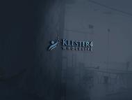 klester4wholelife Logo - Entry #96