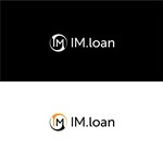 im.loan Logo - Entry #944