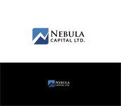 Nebula Capital Ltd. Logo - Entry #27