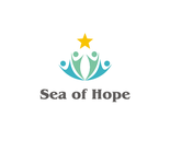 Sea of Hope Logo - Entry #139