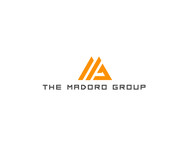The Madoro Group Logo - Entry #65