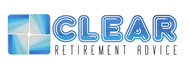 Clear Retirement Advice Logo - Entry #299