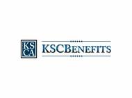 KSCBenefits Logo - Entry #469