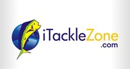 iTackleZone.com Logo - Entry #3