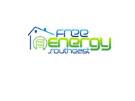 Free Energy Southeast Logo - Entry #124