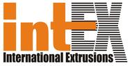 International Extrusions, Inc. Logo - Entry #41