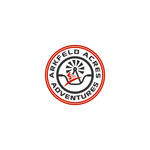 Arkfeld Acres Adventures Logo - Entry #196