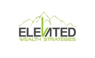 Elevated Wealth Strategies Logo - Entry #29
