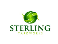 Sterling Yardworks Logo - Entry #87