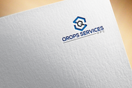 QROPS Services OPC Logo - Entry #163
