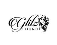Glitz Lounge Logo - Entry #137