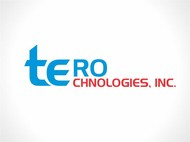 Tero Technologies, Inc. Logo - Entry #74