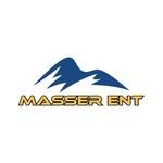 MASSER ENT Logo - Entry #27