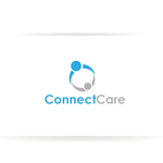 ConnectCare - IF YOU WISH THE DESIGN TO BE CONSIDERED PLEASE READ THE DESIGN BRIEF IN DETAIL Logo - Entry #98