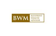 Blueprint Wealth Advisors Logo - Entry #307