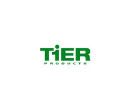 Tier 1 Products Logo - Entry #393