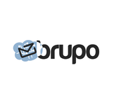 Brupo Logo - Entry #154