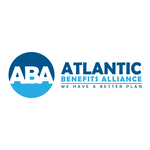 Atlantic Benefits Alliance Logo - Entry #191