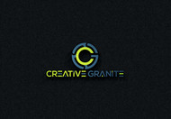 Creative Granite Logo - Entry #173