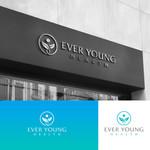 Ever Young Health Logo - Entry #282