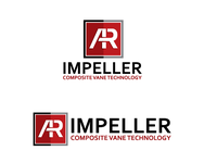 AR Impeller Logo - Entry #120