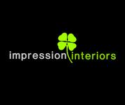 Interior Design Logo - Entry #90