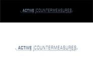 Active Countermeasures Logo - Entry #109