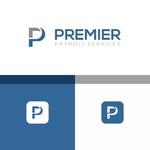 Private Logo Contest - Entry #300